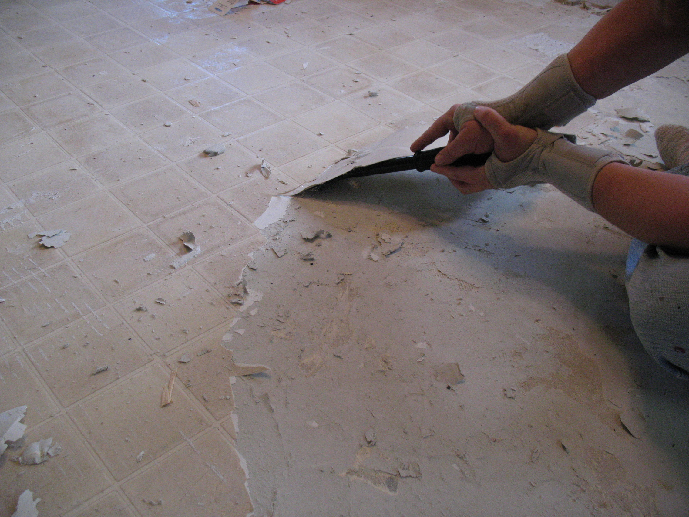 How to remove old floor tile adhesive images home flooring design best way to remove floor tile adhesive image collections home how to remove old floor tile doublecrazyfo Choice Image